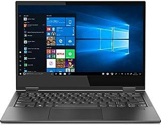 Lenovo(レノボジャパン) モバイルノートPC Yoga C630 81JL0014JP [Snapdragon 850・13.3インチ・UFS 128GB・メモリ 4GB]