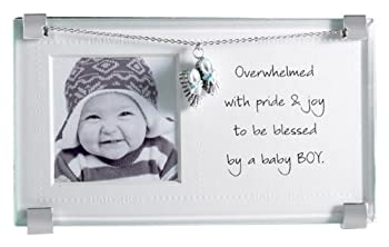 Best baby boy picture frame Reviews