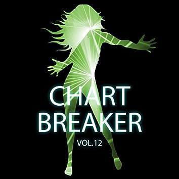 Chartbreaker Vol. 12