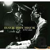 Time Was von Dave Brubeck