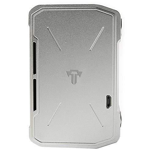 Teslacigs Invader IV 280w Box Mod (Blau)