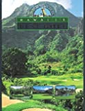 Discover Hawaii s Best Golf (Discover Hawaii)
