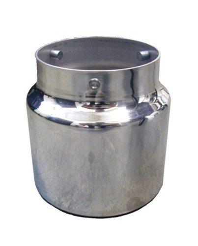 Castrol 152593 Tankdeckel für Airbrush 1000 g
