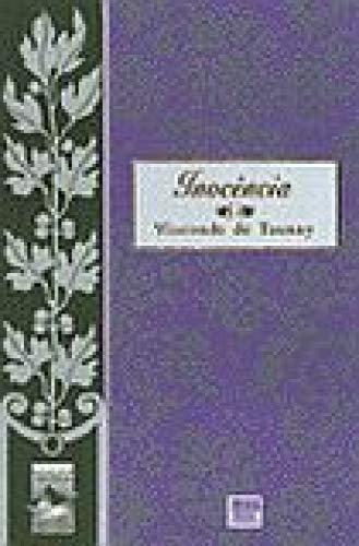 Inocencia - Col. Travessias
