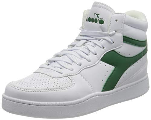 Diadora - Sneakers Playground HIGH für Mann und Frau DE 43