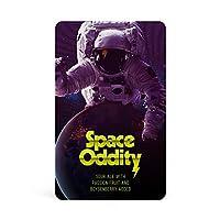 David Bowie デヴィッド・ボウイ Space Oddity USBフラッシュドライブ USBメモリ 耐久性抜群 32GB/64GB