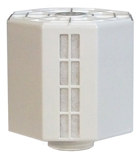 Sunpentown F-4010 Replacement ION Exchange Filter for SU-4010/G