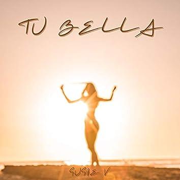Tu Bella