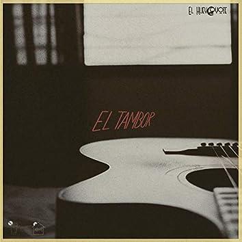 El Tambor (Versión Acústica)