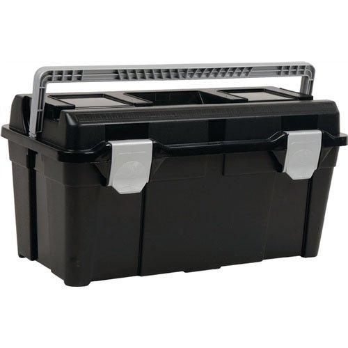 RAACO Werkzeugkoffer Modell 35 580 x 290 x 290 mm, 715195