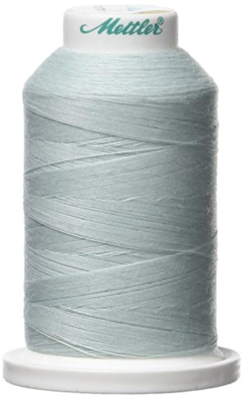Mettler 1227-0018 4 Rolls of metrocor N ° 120 mm 1000 m