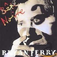 Bete Noire-remastered