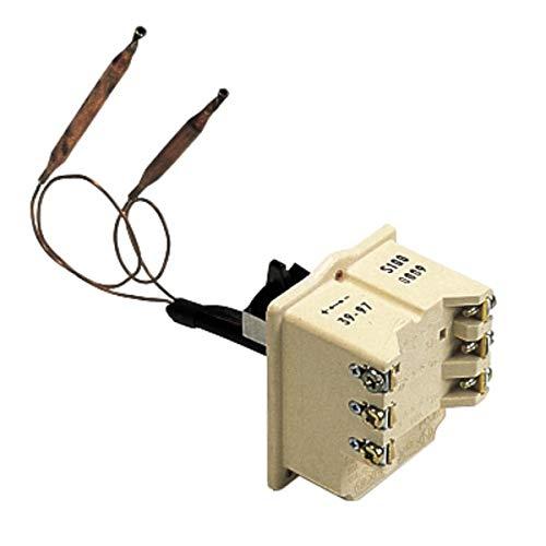 Cotherm - Thermostat Warmwasserbereiter - Thermostat KBTS 0/70 STV - : KBTS7007107