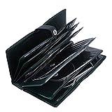 Agujas circulares de acero inoxidable, herramientas de tejer de acero inoxidable, gancho, accesorios de manualidades