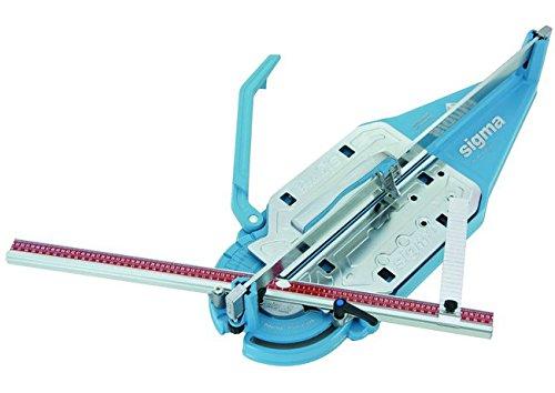 Sigma 6054177 Art. 3C2 Cortador de Azulejos