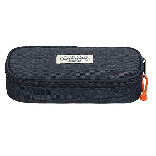 Eastpak ASTUCCIO OVAL RE-Charged Navy