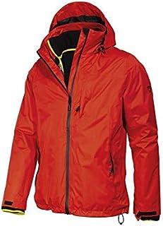 Amazon.es: crivit chaqueta