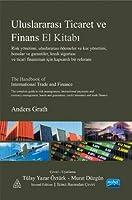 ULUSLARARASI TICARET VE FINANS EL KITABI - The Handbook of International Trade and Finance