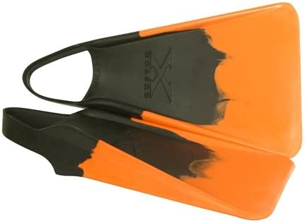 Custom X Now on sale Swim Fins - and Choose Color Max 86% OFF Size
