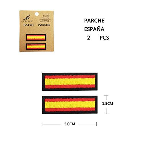 Toothpick Flags Etiquetas Peque/ñas para Magdalenas Decorar Tartas Bocadillos Cumplea/ños Boda Fiesta de Bienvenida 3.5 * 2.5cm Asturias NEW TORO Palillos de Tapas con Bandera Asturias 25pcs