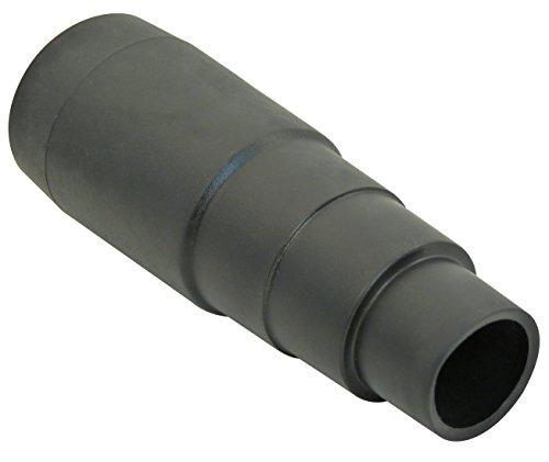 Fartools Adapter für Saugschlauch