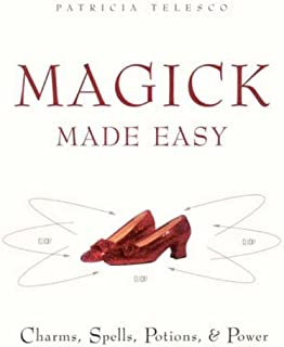 Best magic made easy Reviews