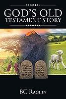 God's Old Testament Story