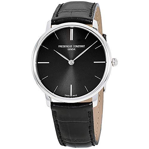 Frederique Constant Watch FC-200G5S36