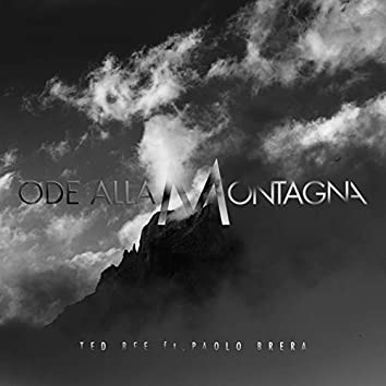 Ode alla montagna