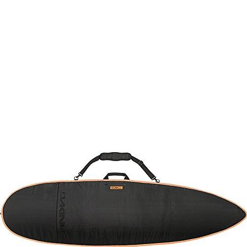 DAKINE Surfboard Tasche John John Florence Daylight 6.3 Surfboard Bag