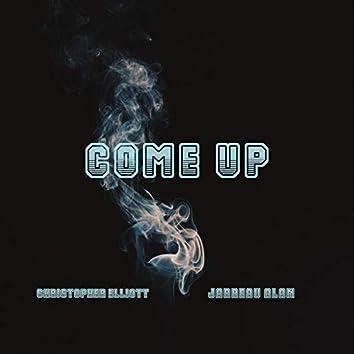 Come Up (feat. Jarreau Alan)