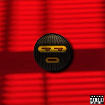 Kick Door Music (feat. $liq)