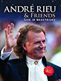 André Rieu - André and Friends – Live In Maastricht