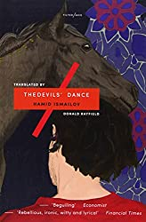 Books Set In Uzbekistan, The Devils' Dance by Hamid Ismailov - uzbekistan books, uzbekistan novels, uzbekistan, uzbekistan travel, books set in asia, silk road books, central asia books, uzbekistan women, book challenge, books and travel, travel reading list, reading list, reading challenge, books to read, books around the world, uzbekistan culture, uzbekistan bukhara, uzbekistan samarkand, uzbekistan textiles, uzbekistan rugs