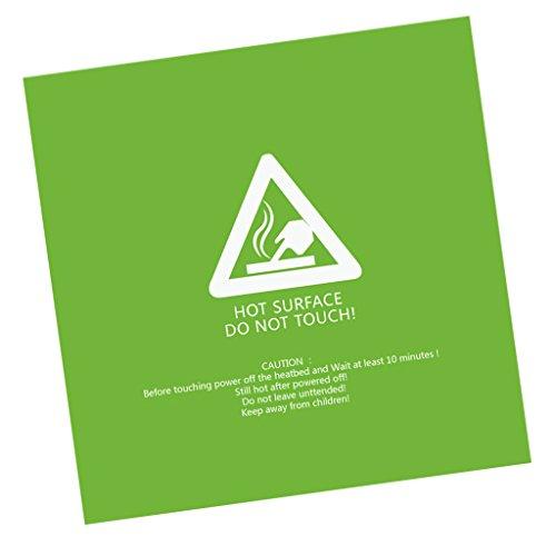 #N/A Sticker Mattress Platform Bed 220x220mm Accessories for