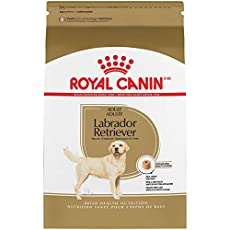 Image of Royal Canin. Brand catalog list of Royal Canin.