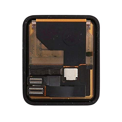 LCD-scherm 42 mm vervanging voor Apple Watch 1. generatie.