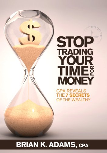 trading time for money quotes