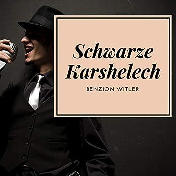 Schwarze Karshelech