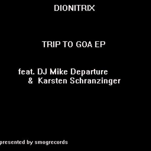 Dionitrix