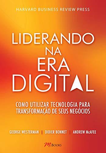 Liderando na Era Digital