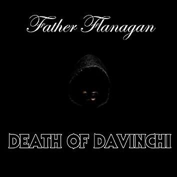 Death of Davinchi