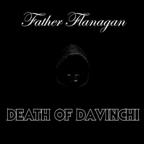 Father Flanagan