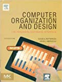 Computer Organization and Design [Paperback] [Jan 01, 2013] Patterson Hennessy