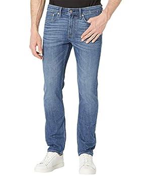 Calvin Klein Men s Slim Fit Jeans FLOODLIGHT 32x30