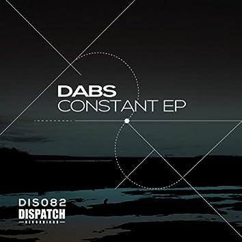 Constant EP