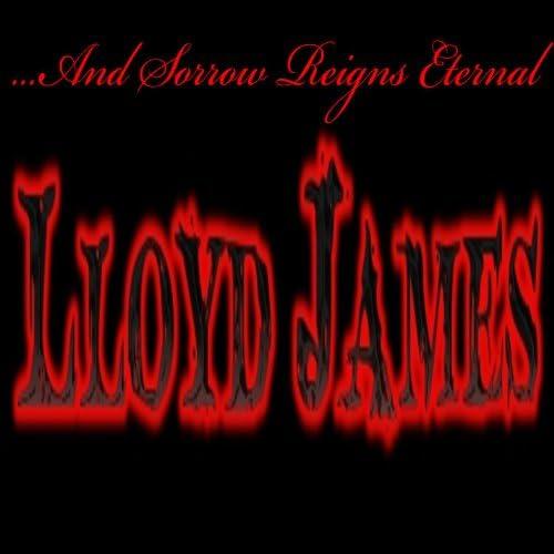 Lloyd James