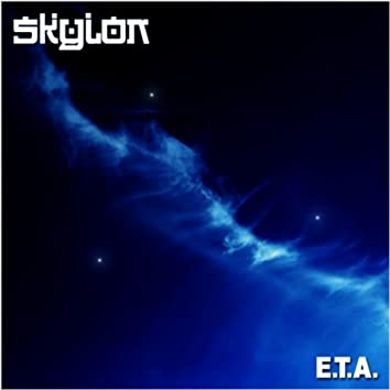 E.T.A. (Extra Terrestrial Assault)