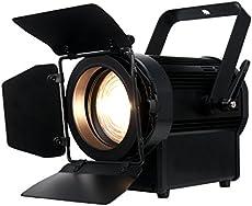 ADJ Products LED Lighting (ENCORE FR50Z)