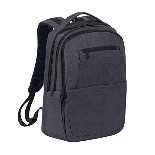Rivacase 7765 maletines para portátil 40